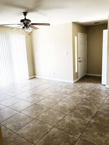 Unit 164, 5039 N 57 AveGlendale, Arizona
